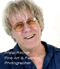 Phillip Ritchie