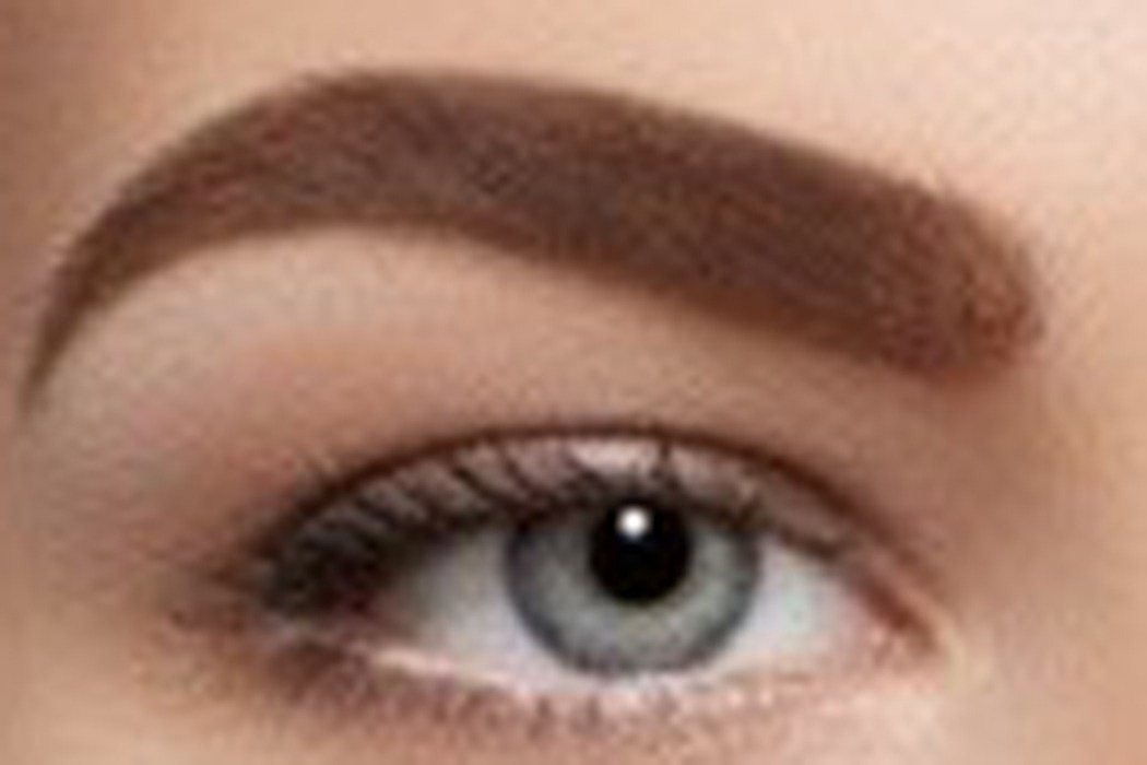 A fix for thinning eyebrows… - Yellow Brick Runway