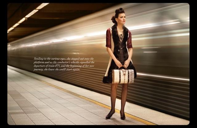 Union Station-10