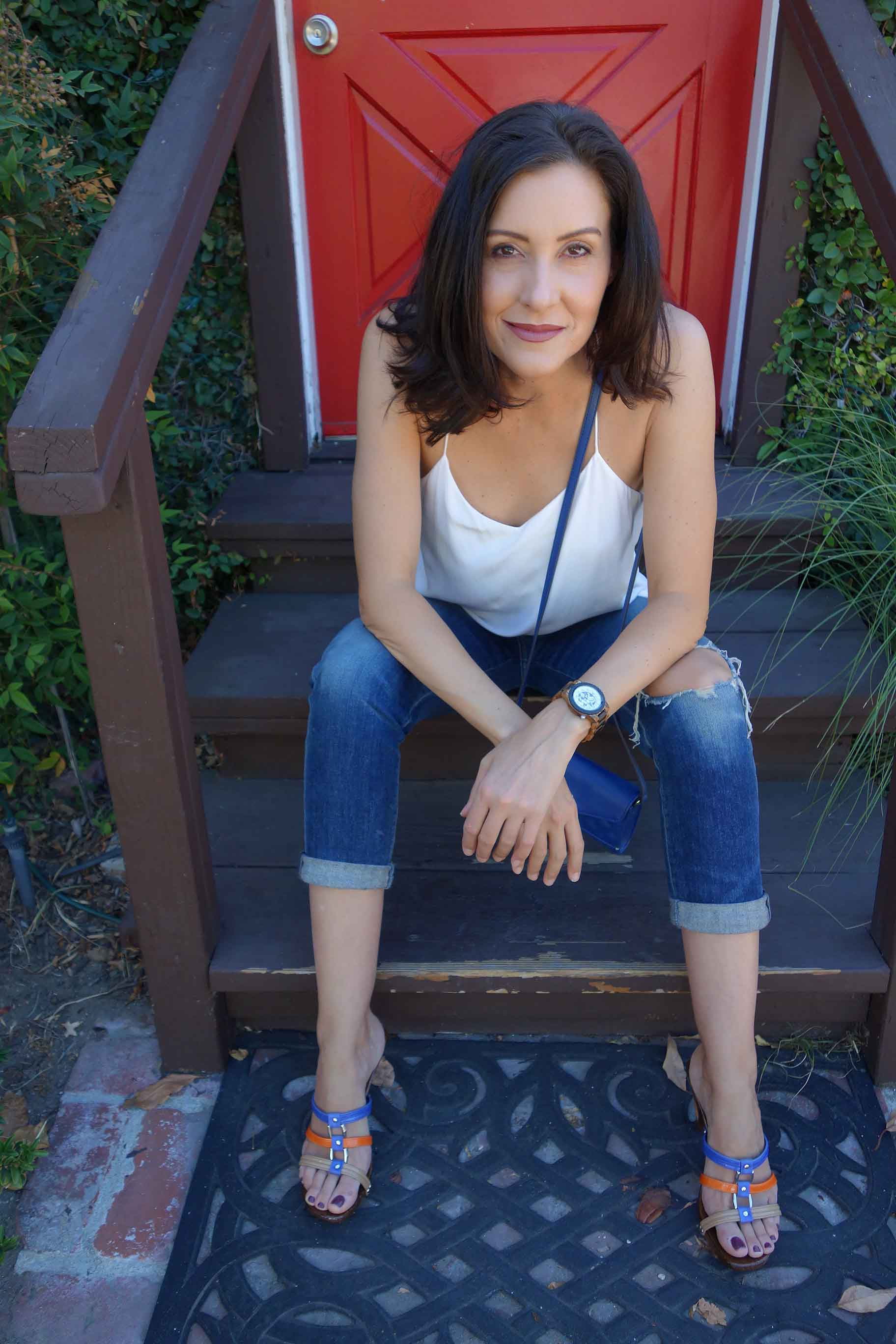 Jacqueline Depaul #jordwatch 1