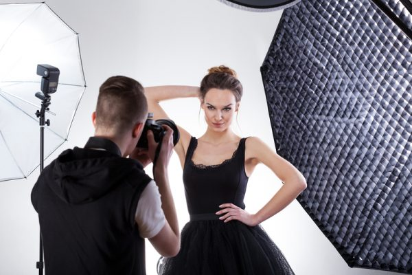 5 Things Photographers Need to Know about Working with Models