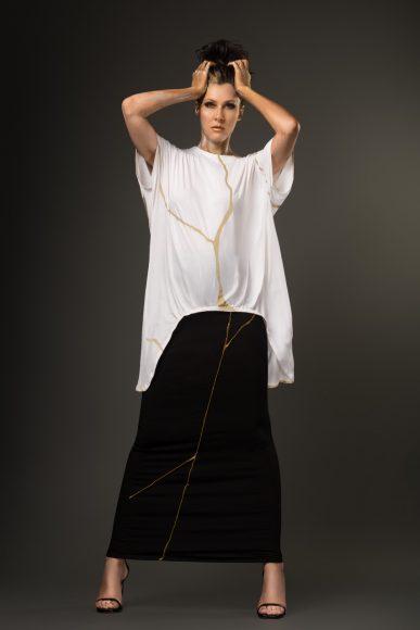 Mikah Fashion-286 RT